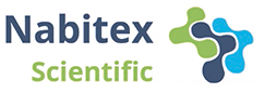 Nabitex Scientific